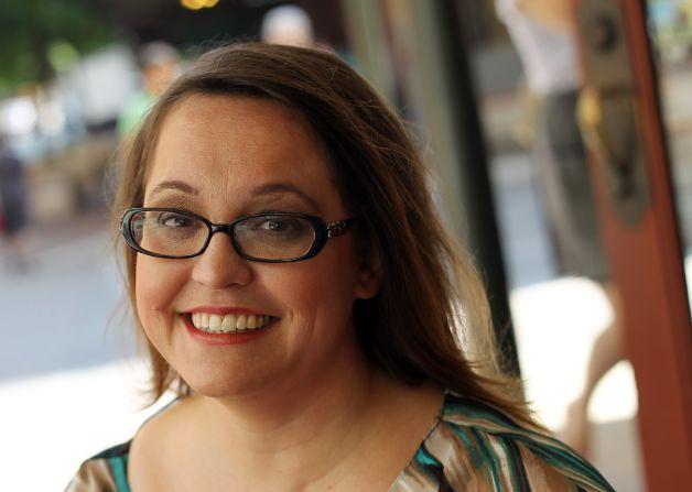 top-6-women-bloggers-jenny-lawson