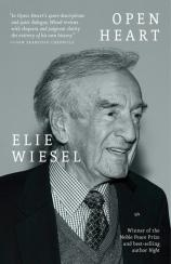 elie wiesel nonfiction essays Get this from a library night [elie wiesel marion wiesel] -- wiesel's account of his time in concentration camps during the holocaust with updated front and back matter to include speeches and essays commemorating his recent death-.