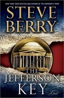 The Jefferson Key.jpg