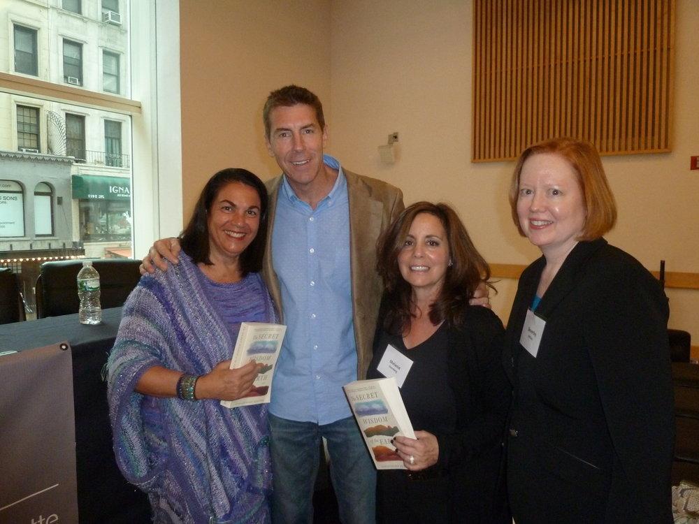 Hachette book group annual report